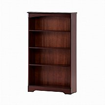 4035/Marshalls-Collection-Cowper-Medium-Wide-Bookcase