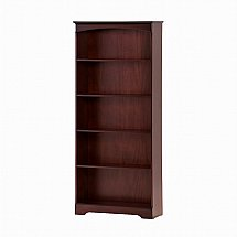 4036/Marshalls-Collection-Cowper-Tall-Bookcase