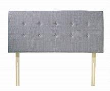 Harrison Beds - Andalucia Strut Headboard