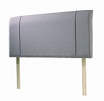 Harrison Beds - Deco Headboard