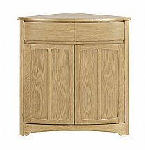 2838/Nathan-Shades-Oak-Corner-Base-Unit