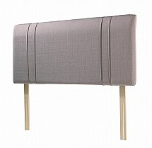 Harrison Beds - Macintosh Headboard