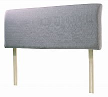 Harrison Beds - Sonnet Headboard