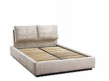 Stuart Jones - Savoy Bedstead