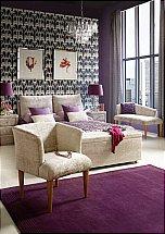 Stuart Jones - Savoy Bedroom