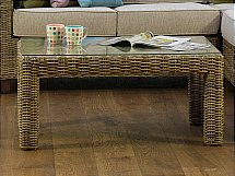 Daro - Abington Coffee Table