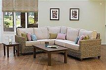 Daro - Abington Corner Sofa