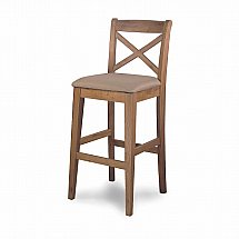12638/Willis-And-Gambier/Tuscany-Bar-Stool