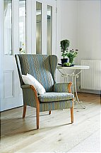 1756/Parker-Knoll-Froxfield-Wing-Chair