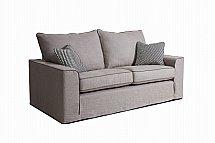 Collins and Hayes - Cooper Medium Sofa