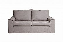 Collins and Hayes - Cooper Sofa
