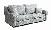 Collins and Hayes - Brooke Extra Large Sofa