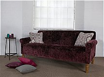 Collins and Hayes - Valentine Sofa