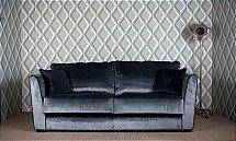 Collins and Hayes - Vanguard Medium Sofa