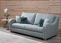 Collins and Hayes - Brooke Large Sofa