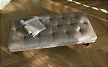 4048/Parker-Knoll-Fairford-Footstool