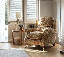 4049/Parker-Knoll-Henley-Chair