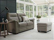 4051/Parker-Knoll-Hudson-2-Seater-Sofa