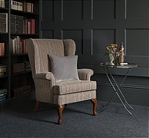 4052/Parker-Knoll-Penshurst-Wing-Chair