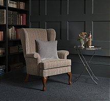 4052/Parker-Knoll-Penshurst-Wing-Chair