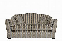 4055/Parker-Knoll-Sloane-Large-2-Seater-Sofa