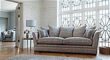 4056/Parker-Knoll-Sloane-Grand-Sofa