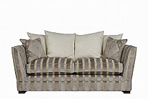 4057/Parker-Knoll-Sloane-Large-2-Seater-Sofa
