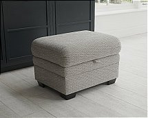 4061/Parker-Knoll-Lifestyle-Storage-Footstool