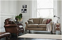 4062/Parker-Knoll-Westbury-Sofa-and-Chair
