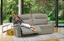4065/Sherborne-Picasso-Recliner-Settee