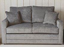 4071/Marshalls-Collection-Ardeley-Sofa