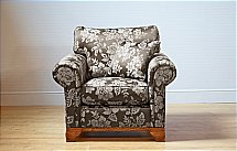 4075/Wood-Bros-Lavenham-Armchair