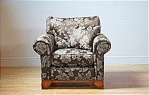4075/Wood-Bros-Lavenham-Armchair