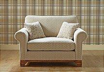 4076/Wood-Bros-Lavenham-Snuggler