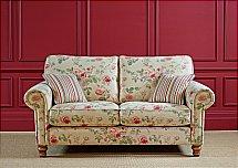 4077/Wood-Bros-Lavenham-Medium-Sofa