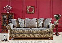 4078/Wood-Bros-Lavenham-Large-Sofa