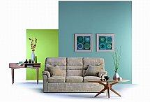 4309/G-Plan-Upholstery-Malvern-Sofa