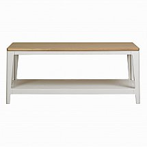 301/The-Smith-Collection/Geo-Painted-White-Coffee-Table