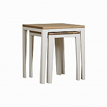 306/The-Smith-Collection/Geo-Painted-White-Nest-of-Tables