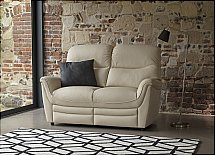 4079/Parker-Knoll-Savannah-2-Seater-Leather-Sofa