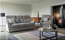 4080/Parker-Knoll-Savannh-Suite