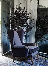 4082/Parker-Knoll-Adele-Chair