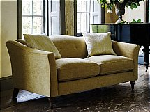 4083/Parker-Knoll-Amelie-2-Seater-Sofa