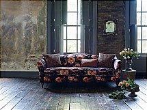 4085/Parker-Knoll-Amelie-Large-2-Seater-Sofa