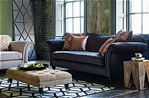 4086/Parker-Knoll-Etienne-Grand-Sofa