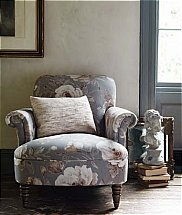 4089/Parker-Knoll-Isabelle-Chair