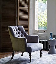 4091/Parker-Knoll-Juliette-Chair