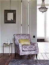 4093/Parker-Knoll-Lucien-Chair