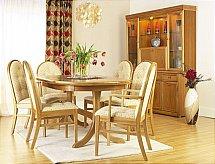 4099/Sutcliffe-Trafalgar-Goodwood-Oval-Dining-Table