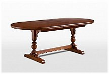 4106/Old-Charm-Lancaster-Extending-Dining-Table